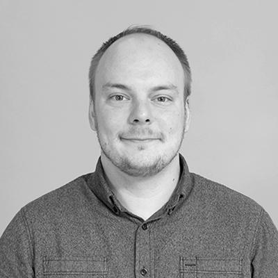 Shaun Baer, Developer
