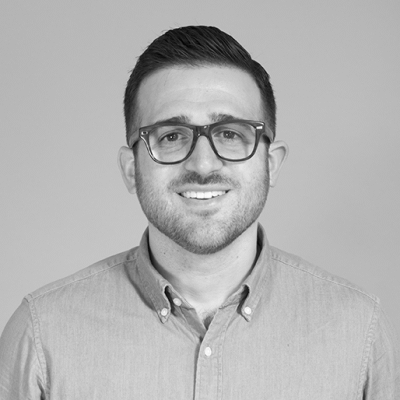 , Co-Founder + Creative Director