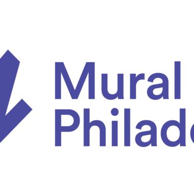 mural arts logo