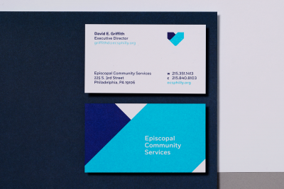 episcopal community services collateral